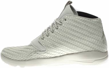 Jordan Eclipse Chukka - White