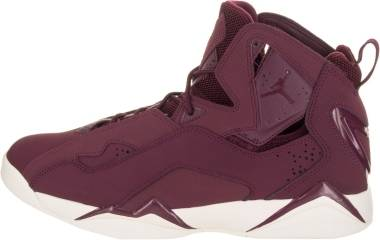 Jordan True Flight - Bordeaux/Bordeaux-sail