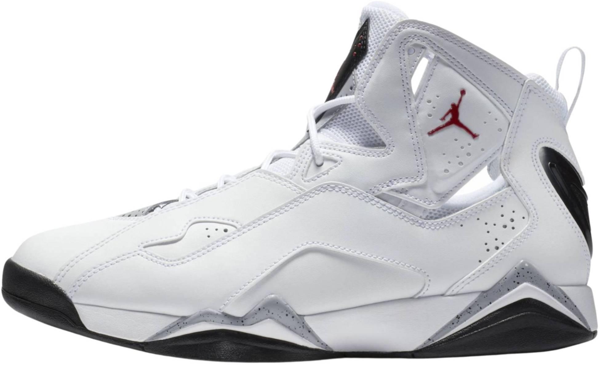 60 Jordan sneakers | RunRepeat