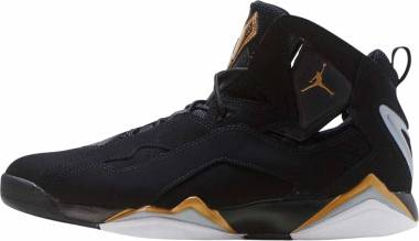Jordan True Flight - Black