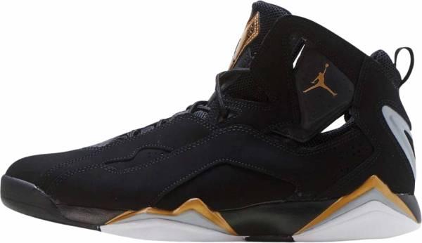 Jordan True Flight - Black