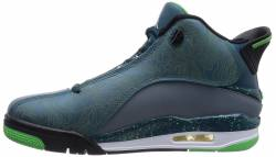 cheap for discount 80131 38247 Air Jordan Dub Zero