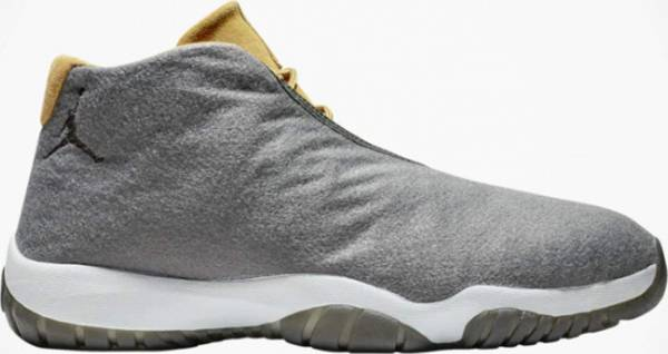 new arrivals 81498 14ff4 10 Reasons to NOT to Buy Air Jordan Future (Jul 2019)   RunRepeat