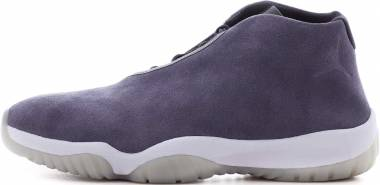 Air Jordan Future - Grey (AT0056002)