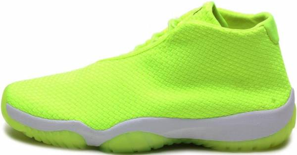 3c777f8b96b3c4 10 Reasons to NOT to Buy Air Jordan Future (May 2019)
