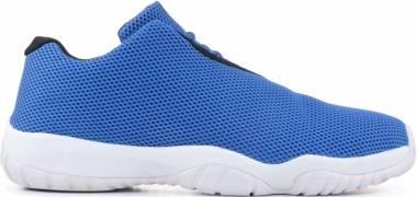 Air Jordan Future Low - Blue