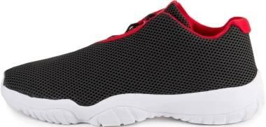 Air Jordan Future Low - Black