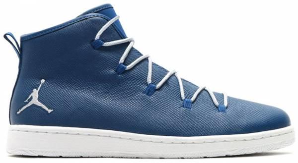 Jordan Galaxy - Blue (820255402)