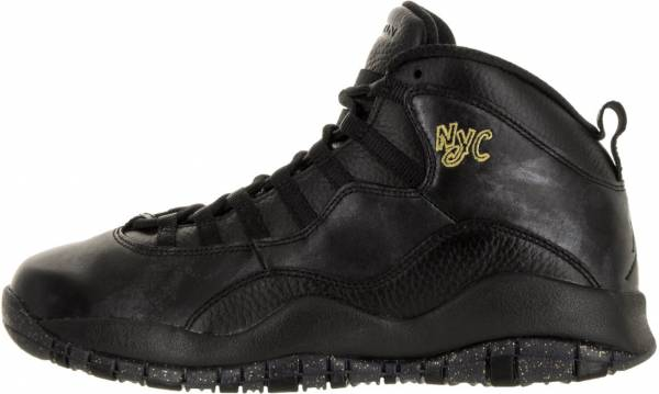 new products a9acd 3c375 Air Jordan 10 Retro