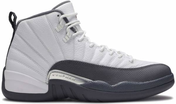 new arrivals sleek thoughts on Buy Air Jordan 12 Retro - $190 Today | RunRepeat