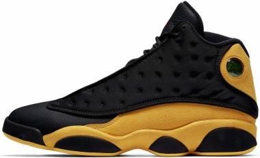 Air Jordan 13 Retro - Yellow