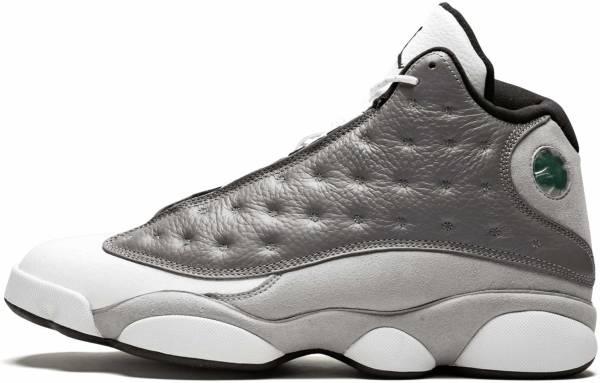 Air Jordan 13 Retro Grey