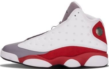 Air Jordan 13 Retro - White (414571126)