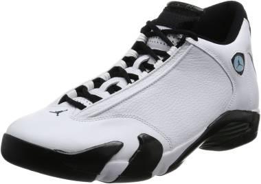 top fashion 5f3ad 6b35d Air Jordan 14 Retro