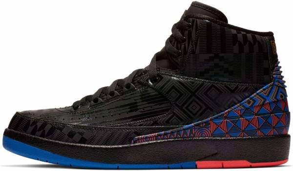 sale retailer ad78c 90e41 13 Reasons to NOT to Buy Air Jordan 2 Retro (May 2019)   RunRepeat