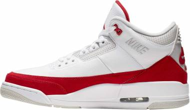 Air Jordan 3 Retro - White (CJ0939100)