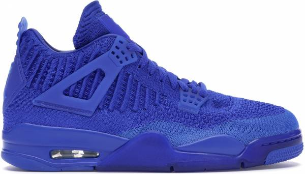 huge discount fb306 5b9bd Air Jordan 4 Retro