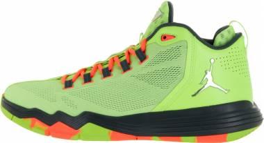 Jordan CP3.IX AE - Green (833909303)