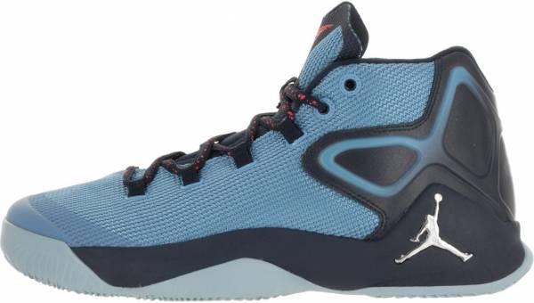 Jordan Melo M12 - Blu