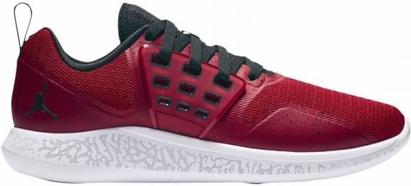 973411a5515 8 Reasons to NOT to Buy Jordan Grind (Mar 2019)