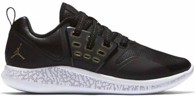 Jordan Grind - Multicolore Black Metallic Gold 031 (AH4375031)