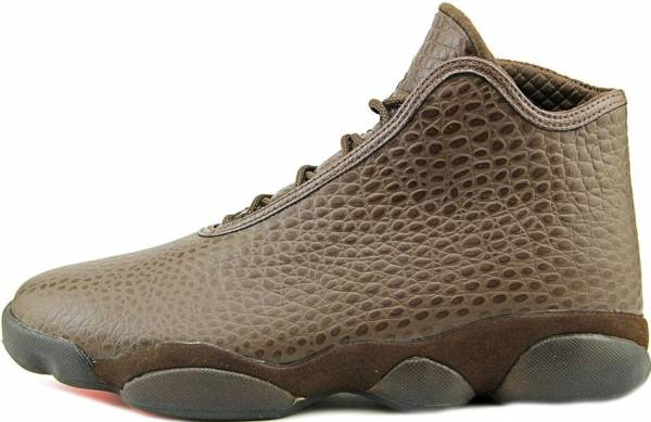 Jordan Horizon Premium - Brown (822333205)