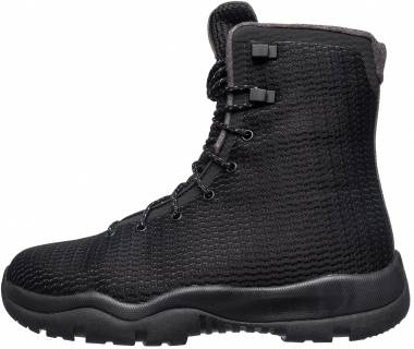save off 67dab 14f95 Air Jordan Future Boot Black Men