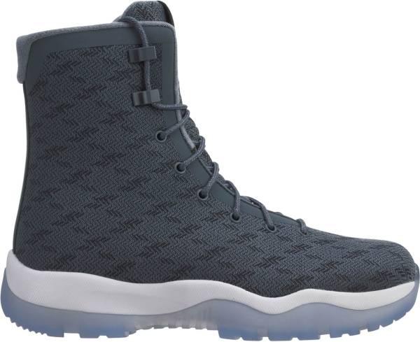 Air Jordan Future Boot - Gray (854554003)