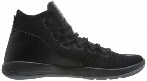 d9cbe513894 10 Reasons to/NOT to Buy Jordan Reveal Premium (Jun 2019) | RunRepeat