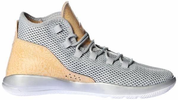 Jordan Reveal Premium Gris (Wlf Gry / Wlf Gry-vchtt Tn-white)