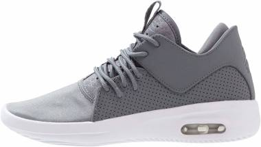Air Jordan First Class - Multicolore Cool Grey Cool Grey 003