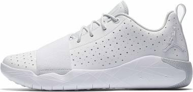 Jordan Breakout - White (881449100)