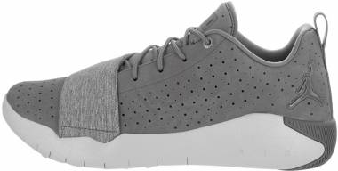 Jordan Breakout - Cool Grey Black Pure Platinum