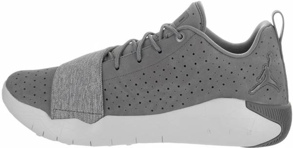 Jordan Breakout - COOL GREY/BLACK-PURE PLATINUM (881449003)