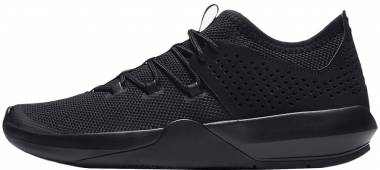 f2e4a8ce5a5 Best Jordan Casual Sneakers (May 2019)