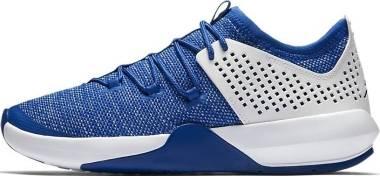 Jordan Express - Blue (897988400)