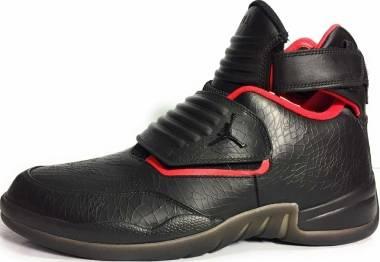 Jordan Generation - Black Black