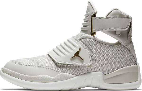 Jordan Generation - Light Bone/Light Bone-summit White