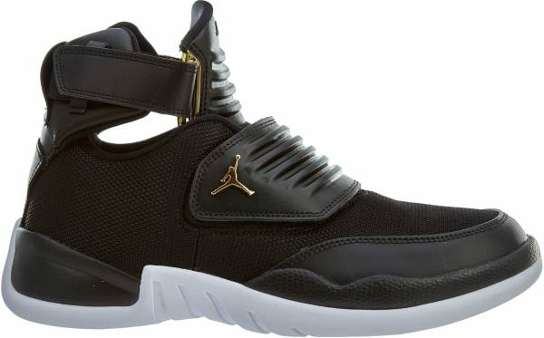 Jordan Generation - Black (AA1294021)