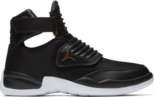 online retailer 561ef feb80 14 Reasons to NOT to Buy Jordan Generation (May 2019)   RunRepeat