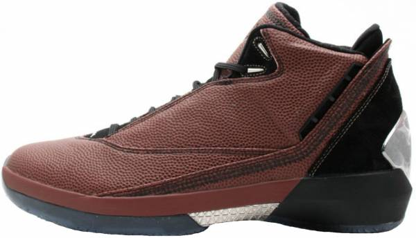 27f60e751f7c 9 Reasons to NOT to Buy Air Jordan 22 (May 2019)