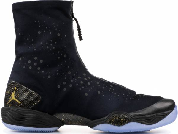 02e1a5607c9eaa 14 Reasons to NOT to Buy Air Jordan XX8 (May 2019)