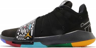 Jordan CP3 11 - Black