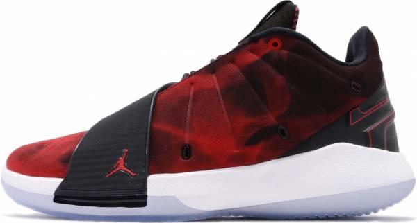 Jordan CP3 11 - Red (AA1272600)