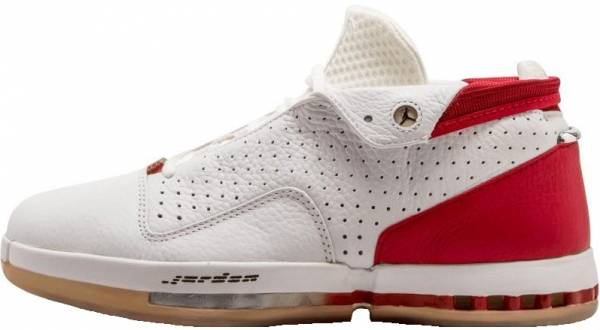 70a74ee416b8f9 11 Reasons to NOT to Buy Air Jordan 16 Low (May 2019)