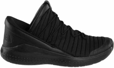 Jordan Flight Luxe - Black/Anthracite-Black (919715011)