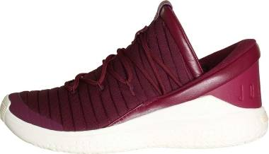 Jordan Flight Luxe - Bordeaux Bordeaux Sail