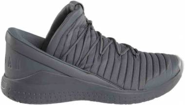 Jordan Flight Luxe - Cool Grey/Cool Grey/Wolf Grey (919715003)