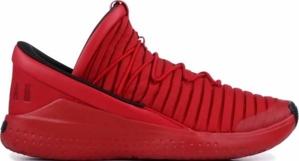 Jordan Flight Luxe - Red (US8867679)