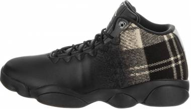 Jordan Horizon Low Premium - Black/Light Bone/Infrared 23 (850678005)